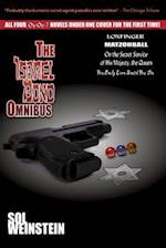 The Israel Bond Omnibus