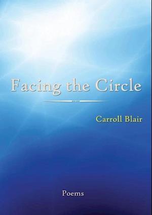 Facing the Circle