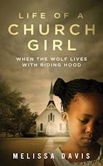 Life of a Church Girl