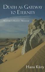Death as Gateway to Eternity