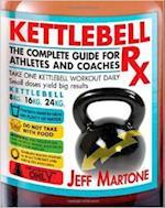 Kettlebell RX