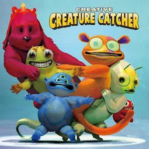Creative Creature Catcher, Vol. 1