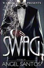 Swag af Angel Santos