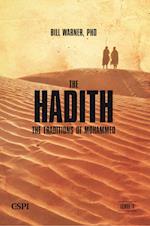 The Hadith af Bill Warner
