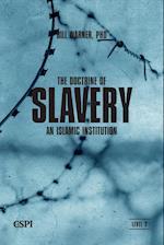 The Doctrine of Slavery af Bill Warner