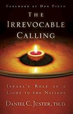 Irrevocable Calling