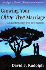 Growing your Olive Tree Marriage