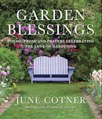 Garden Blessings af June Cotner