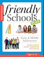 Friendly Schools Plus Teacher Resource (Friendly Schools Plus)