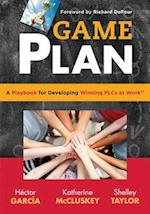 Game Plan (Teaching in Focus)