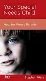 Your Special Needs Child af Stephen Viars