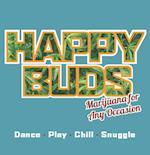Happy Buds