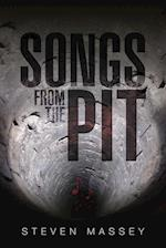 Songs from the Pit