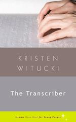 Transcriber af Kristen Witucki