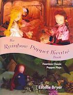 The Rainbow Puppet Theater Book