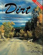 8,000 Miles of Dirt af Dan Lewis