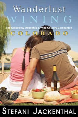 Wanderlust Wining Colorado