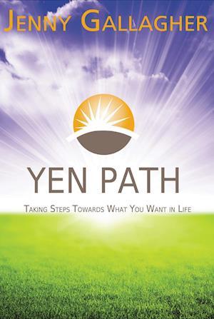 Yen Path