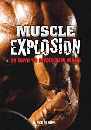 Muscle Explosion
