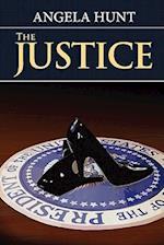 The Justice af Angela Hunt