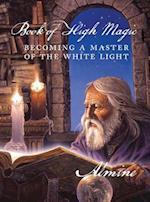 Book of High Magic