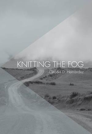 Knitting the Fog