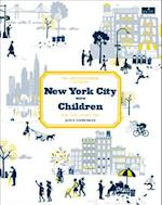 The Little Bookroom Guide to NYC