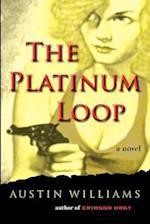 The Platinum Loop