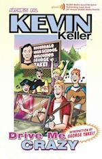 Kevin Keller (Archie and Friends All-stars)