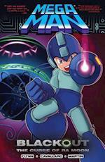 Mega Man 7 af Ian Flynn