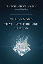 Diamond That Cuts Through Illusion