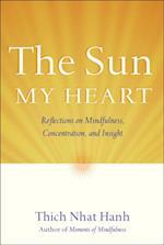 Sun My Heart