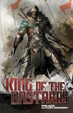 King of the Bastards