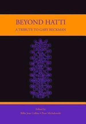 Beyond Hatti