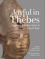 Joyful in Thebes