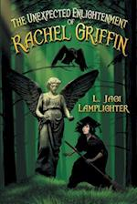 The Unexpected Enlightenment of Rachel Griffin af L. Jagi Lamplighter