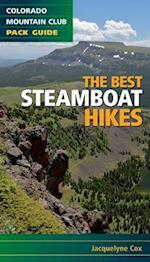 The Best Steamboat Hikes (Colorado Mountain Club Pack Guide)