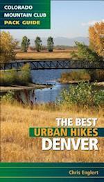 Best Urban Hikes