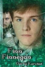 Finn Finnegan (Finn Finnegan)