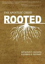 Rooted: The Apostles' Creed