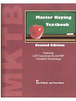 Master Keying Textbook