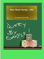 Basic Master Keying - QBE