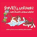 Stanley & Norman (Basset Brothers, nr. 4)