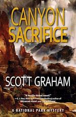 Canyon Sacrifice af Scott Graham