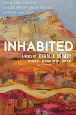 Inhabited af Charlie Quimby