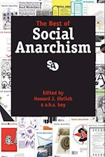 The Best of Social Anarchism