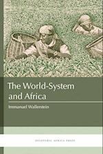 The World-System and Africa af Immanuel Wallerstein
