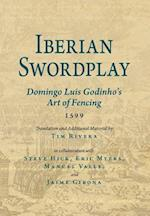 Iberian Swordplay