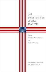 Presidents and Their Faith