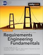 Requirements Engineering Fundamentals af Klaus Pohl